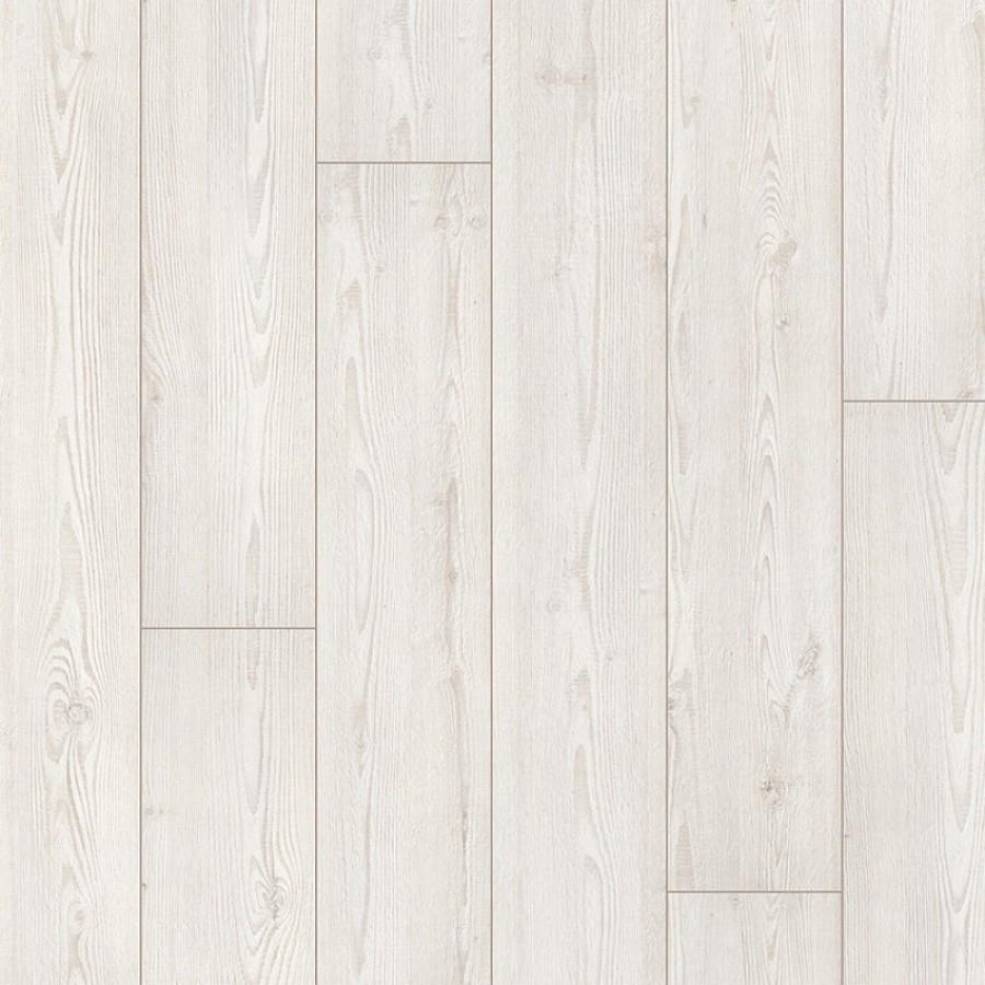 Ламинат Kaindl Classic Touch Premium Plank Сосна KODIAK 34308