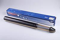 Амортизатор ВАЗ 2110-2112 пер AT 5001-010SA