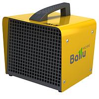 Теплова гармата Ballu BKX-5