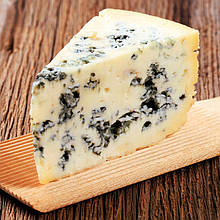Закваска для сыра Дорблю (на 6 литров молока)