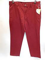 Мужские брюки джинсовые Haggar H26 34W 32L