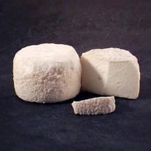 Закваска для сыра Кроттен (на 6 литров молока)