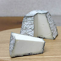 Закваска для сыра Валансе (на 6 литров молока)