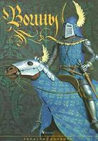 Пеликан Воины, фото 1