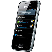 Чехол HTC Desire C a320e