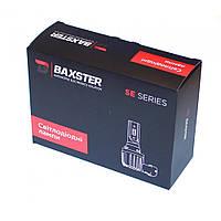 LED лампы Baxster SE H11 6000K (2 шт)