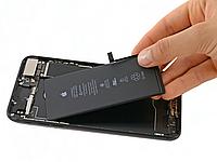 Замена аккумулятора iPhone, фото 1