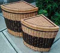 Ящики для белья недорого