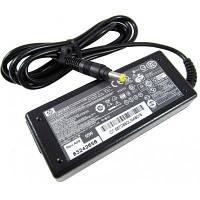 Блок питания к ноутбуку HP 65W 18.5V 3.5A разъем 4.8/1.7 (PPP09L)