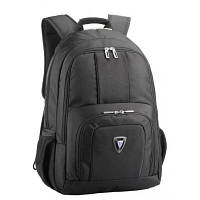 "Рюкзак для ноутбука SUMDEX 17"" PON-377 BK (PON-377BK)"