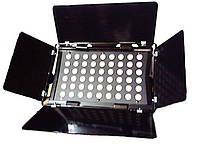 Светодиодный прожектор LED PAR 54*3W, фото 1