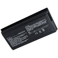 """Аккумулятор для ноутбука APPLE MacBook 13"""" (A1280) 10.8V 4800mAh PowerPlant (NB00000106), фото 1"""