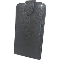 Чехол Книжка для HTC One V t320e Черный