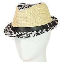 Шляпа Челентанка детская (3 цвета), фото 1