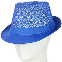 Молодежная легкая Шляпа Челентанка, фото 1