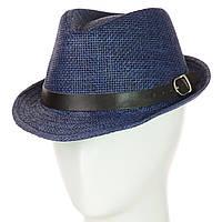 Шляпа соломенная детская Челентанка, фото 1
