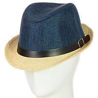 Молодежная Шляпа Челентанка, фото 1