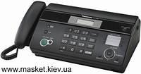 Факс KX-FT982UA