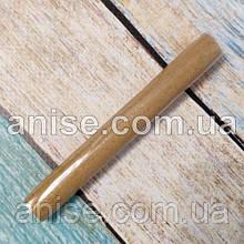 Полимерная глина Lema Glitters, №0403 золото, 17 г / Полімерна глина Lema Glitters, №0403 золото 17 г