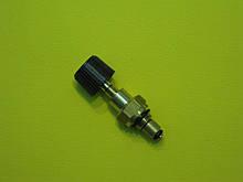 Кран підживлення 3003200605 (D003200605) Demrad Tayros ВК (ПК) 124 / 128, Kalisto HK (BK)-B-124 / 130D