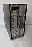 ПК Fujitsu P920 - i5-4570 4 ядра 3,20-3,60 Ghz / Windows 10 Coa, фото 3