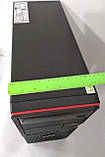 ПК Fujitsu P920 - i5-4570 4 ядра 3,20-3,60 Ghz / Windows 10 Coa, фото 9