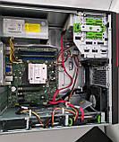 ПК Fujitsu P920 - i5-4570 4 ядра 3,20-3,60 Ghz / Windows 10 Coa, фото 5