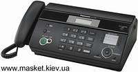 Факс KX-FT984UA
