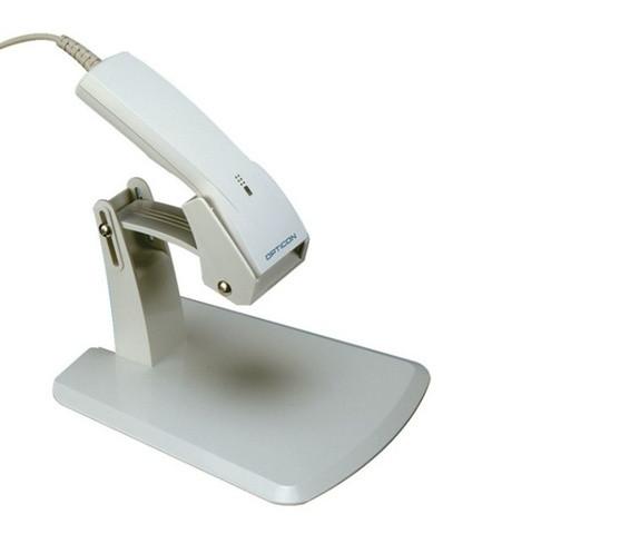 Сканер штрихкодов Opticon OPL 6845