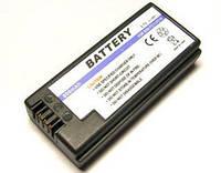 Аккумулятор Sony NP-FC10/FC11 (Digital)