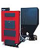 Котел твердотопливный Eurotherm - WMSP 250