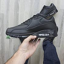 Кросівки чоловічі Nike Air Max 46р, фото 2