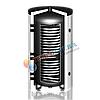 Акумулююча ємкість Teplosfera АЄ-ІГВНТ-3000 з ізол.