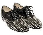 dilil.com.ua -  распродажа обуви и не только...