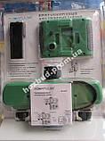 Программируемый электронный таймер для полива, фото 7