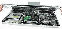 Ремонт iMac, фото 1