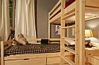 """Кровать-чердак """"Мария"""", фото 4"""