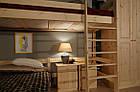 """Ліжко-горище """"Марія"""", фото 6"""