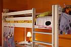 """Ліжко-горище """"Марія"""", фото 8"""