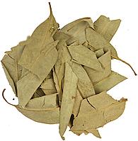 Эвкалипт шариковый листья 100 грамм (Eucalyptus globulus, Tasmanian bluegum)