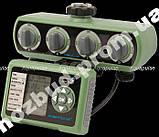 Программируемый электронный таймер для полива, фото 3