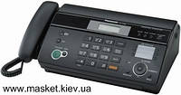 Факс KX-FT988UA Panasonic