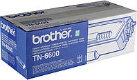 Картридж Brother HL-1240/ 1250/ 1440/ 1450/ 1470N, MFC-9650/ 9750/ 9850 (TN6600)