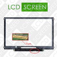 Матрица 13,3 LG LP133WX2 TL C1 LED SLIM