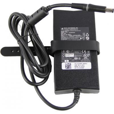 Блок питания к ноутбуку Dell 150W Slim 19.5V 7.7A разъем 7.4/5.0 (pin inside) (DA150PM100-00)