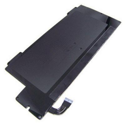 Аккумулятор для ноутбука Apple Apple A1245 37Wh 4cell 7.2V Li-ion (A41441)