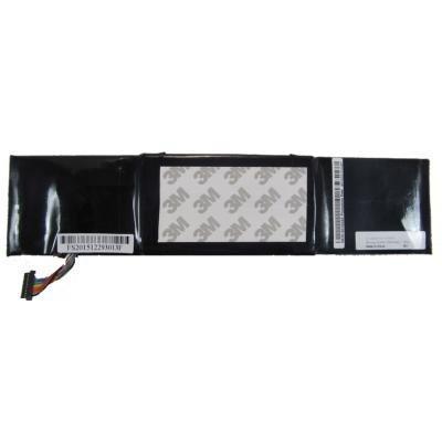 Аккумулятор для ноутбука ASUS Asus AP31-1008HA 2900mAh 3cell 10.95V Li-ion (A41884)