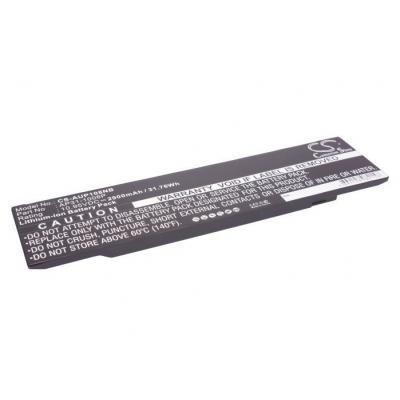 Аккумулятор для ноутбука Alsoft Asus AP31-1008P 31.76Wh (2900mAh) 3cell 10.95V Li-ion (A41915)
