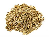 Плоды Укропа душистого 100 грамм (Anethum graveolens)