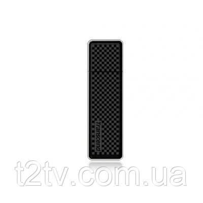 USB флеш накопичувач Transcend 32Gb JetFlash 780 (TS32GJF780)